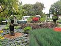 Ces fermiers qui nourrissent la planète ! Détail 2 - Californie.JPG