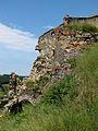 Cetatea Rupea 05.jpg