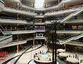 Cevahir Shopping Mall in Istanbul.jpg