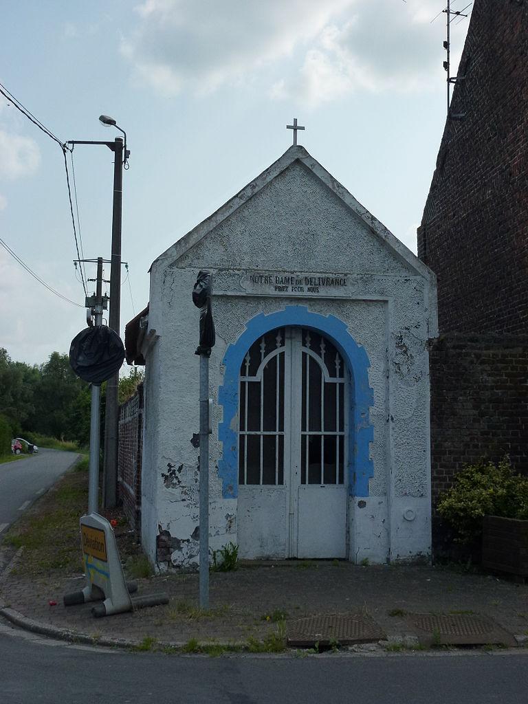 abbaye wallpaper - photo #24