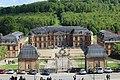 Château Dampierre Yvelines 11.jpg