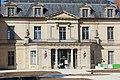 Château Sucy Brie 6.jpg
