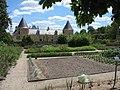 Château de Chamerolles - Chilleurs-aux-Bois 14.jpg