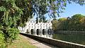 Château de Chenonceau 1056.jpg