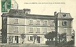 Château de Longeval.jpg