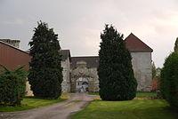 Château de Marizy-Saint-Mard (6).JPG