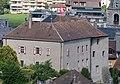 Château de Monthey 2020.jpg