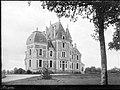Château de Montreuil, nord-est.jpg