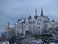 Château de Neuchâtel en hiver.jpg