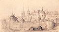 Château de Saint-Dizier en 1555.jpg