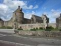 Château de Saint-Sauveur-le-Vicomte 03.JPG