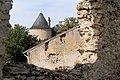 Château de Ville-au-Val 01.jpg