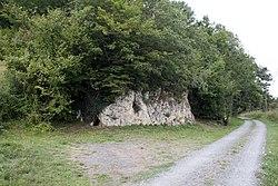 Châtelperron - grotte des fées - 2.jpg