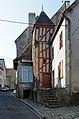 Châtillon-sur-Loire (Loiret) (28711415776).jpg