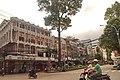 Châu Văn Liêm và Trần Hưng Đạo - q5- HCMVN - panoramio.jpg