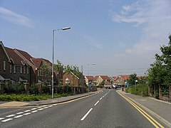 Chafford Hundred, Thurrock, Essex - geograph.org.uk - 22332.jpg