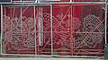 Chain Linked Fence Art (8744593475).jpg
