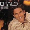 Chalo - paso a paso.jpg