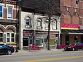Chamber of Commerce- Dave's Barber Styling Building - panoramio.jpg