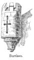 Chambers 1908 Bartisan.png