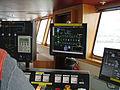 Champlain Ops computer.jpg