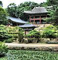 Changdeokgung Garden Pavillion (1509046103).jpg