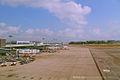 Changi International Airport (12854583194).jpg