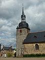 Chanteloup-FR-35-église-08.jpg