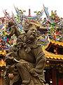 Chao-Tian Temple (Beigang, Taiwan).jpg