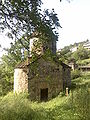 Chapel Trvisi or Crvisi (or Moro-Dzoro) - 9.jpg