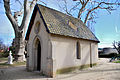 Chapelle à Tain l'Hermitage.JPG