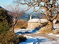 Chapelle rurale à Buis-les-Baronnies.jpg