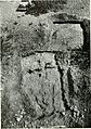 Chapters in the prehistory of eastern Arizona (1962) (19969190333).jpg