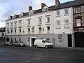 Charlemont Arms, Armagh - geograph.org.uk - 623749.jpg
