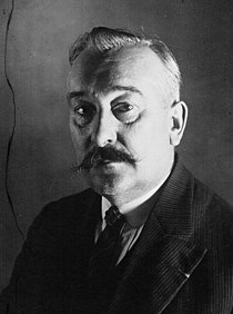 Charles Bouissoud 1932.jpg
