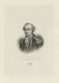 Charles Henry. Count D'Estaing (NYPL b12610214-423731).tiff