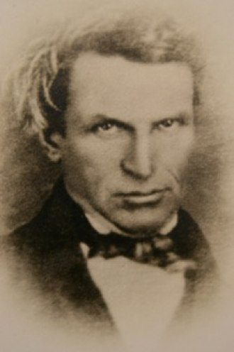 Charles Knowlton - Image: Charles Knowlton