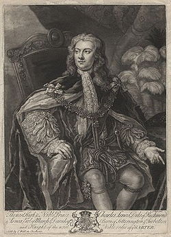 Charles Lennox, 2nd Duke of Richmond.jpg