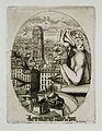 Charles Meryon - Le Stryge - Google Art Project.jpg
