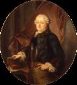 Charles Pierre Claret de Fleurieu (1738-1810).png