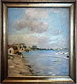 Charles webster hawthorne, schizzo, hyannisport, 1903.jpg