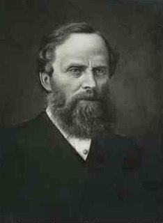 Charles Bonney