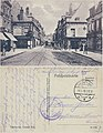 Charleville — Grand Rue. (1727333) vº-rº.jpg