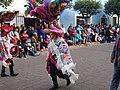 Charro de Papalotla, Tlaxcala.jpg