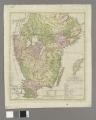 Charta öfwer södra delen af Swerige - Kungliga Biblioteket - 10294581-thumb.png
