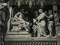 Chartres - cathédrale, tour de chœur (27).jpg