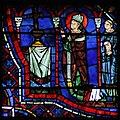 Chartres 12 - 8b.jpg