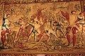 Chasses de l'Empereur Maximilien - La Flambée du sanglier 01.jpg