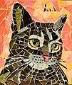 Chat en mosaïque.jpg