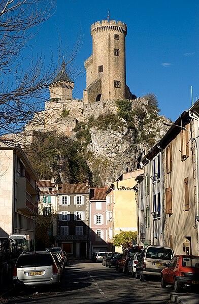 Soubor:Chateau Foix kurtsik.jpg
